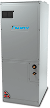 Daikin Air Handlers