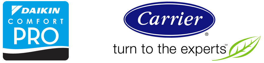 carrier air conditioning logo. 610-437-0503 carrier air conditioning logo a