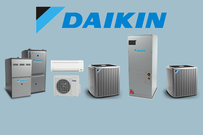 Climate Specialists, Air Conditioner & Furnace Repair